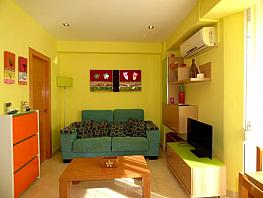 Foto - Apartamento en venta en calle Santander, Poniente en Benidorm - 368985209