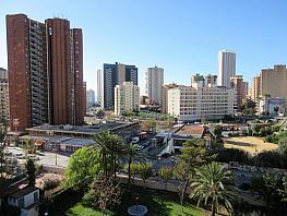 Foto - Apartamento en venta en calle Derramador, Rincon de Loix en Benidorm - 371345139