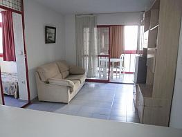 Foto - Apartamento en venta en calle Luxemburgo, Benidorm - 377437140