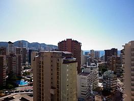 Foto - Apartamento en venta en calle Mirador, Levante en Benidorm - 387050838