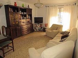 Foto - Piso en venta en calle Ruzafa, Zona centro en Benidorm - 387051096