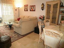 Foto - Piso en venta en calle Municipi del, Levante en Benidorm - 387810705