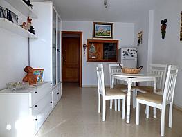 Foto - Piso en venta en calle Benissa, Poniente en Benidorm - 396921174