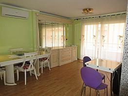 Foto - Piso en venta en calle Las Rocas, Poniente en Benidorm - 397863813