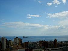 Foto - Apartamento en venta en calle Andalucia, Benidorm - 182314635