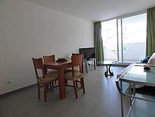 Appartamento en vendita en calle Gregal Mirador de Novacala, Villajoyosa/Vila Joiosa (la) - 201765062