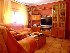 Casas Benidorm, Foietes