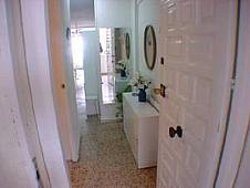 Foto - Apartamento en venta en calle Mediterraneo, Levante en Benidorm - 211634598