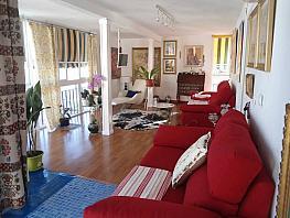 Foto - Apartamento en venta en calle Mirador, Levante en Benidorm - 314725541