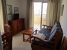 Foto - Apartamento en venta en calle Marbella, Levante en Benidorm - 236073414