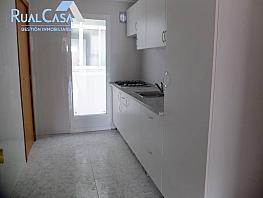 Foto - Piso en venta en Carolinas Bajas en Alicante/Alacant - 264637550