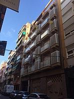 Foto - Piso en venta en Centro en Alicante/Alacant - 329807386
