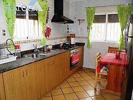 Foto - Chalet en venta en Disperso Partidas en Alicante/Alacant - 335757695