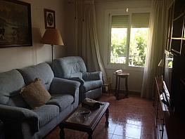 Foto - Piso en venta en Campoamor en Alicante/Alacant - 336594172