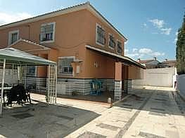 Reihenhaus in verkauf in San Vicente del Raspeig/Sant Vicent del Raspeig - 202005192
