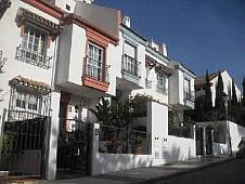 Viviendas Málaga, Málaga - Centro