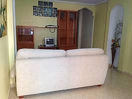 Foto - Piso en venta en San Agustin en Alicante/Alacant - 184657273