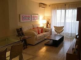 Foto - Piso en venta en Los Angeles en Alicante/Alacant - 215489577