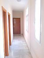Pasillo - Piso en alquiler en calle Trinidad Grund, Centro histórico en Málaga - 335213421