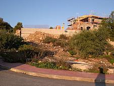 Parcel·la en venda calle Lomas de San Anton, El Candado-El Palo a Málaga - 14228098