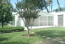 Villa en vendita en calle Velazquez, Benalmádena Costa en Benalmádena - 123939489