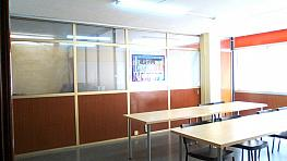 Oficina en venda calle Vendeja, Centro histórico a Málaga - 277218283