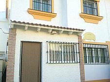 Casas pareadas Málaga