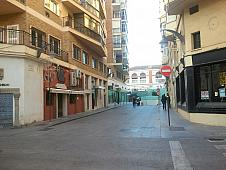 Locales comerciales Málaga, Málaga - Este