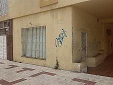 Fachada - Local comercial en alquiler en calle Hamlet, Teatinos-Universidad en Málaga - 192528393