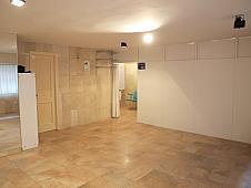 Oficina - Oficina en alquiler en calle Avda Tres Cruces, Zamora - 142492511