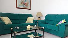 Salón - Piso en alquiler en calle Peña Trevinca, Zamora - 152184871