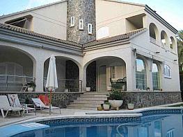 Casa en venta en Vilafortuny en Cambrils - 358877786