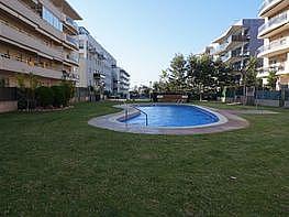 Ático en venta en calle De Jaume Vicens Vives, Salou - 358874759