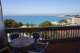 Piso en venta en calle De la Punta del Cavall, Cap salou en Salou - 328536771