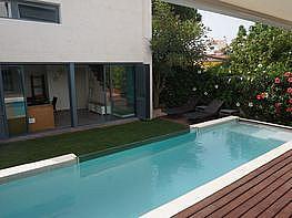 Casa en venta en Cambrils - 358873106