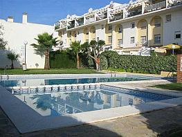 Maisonettewohnung in verkauf in calle Carmelo, Montemar in Torremolinos - 388949711