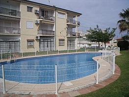 Piso en venta en calle Carmen Montes, Torremolinos - 388949336