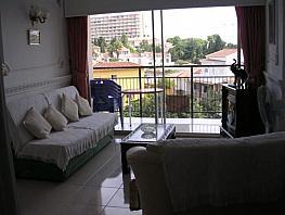 Piso en venta en calle Antonio Machado,  Parque de la Paloma  en Benalmádena - 388949420