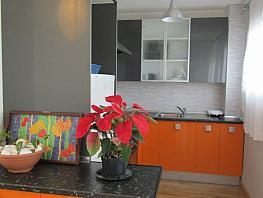 Wohnung in verkauf in calle Loma de Los Riscos, Centro in Torremolinos - 390455773