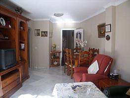 Piso en venta en calle Loma de Los Riscos, Centro en Torremolinos - 388949612