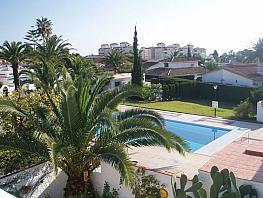 Casa adosada en venta en El Pinillo en Torremolinos - 388949771
