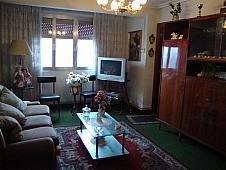 Wohnung in verkauf in Centro in Irun - 247325762