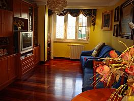Flat for sale in Centro in Irun - 259948765