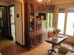 Flat for sale in Lapice-Lapitze in Irun - 370507680
