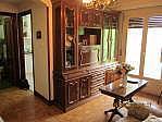 Pis en venda Lapice-Lapitze a Irun - 370507680