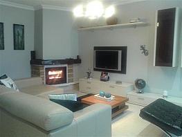 Casa adossada en venda Artia a Irun - 370509172