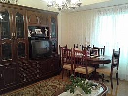 Flat for sale in Irun - 371585265