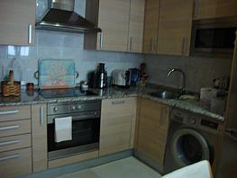 Flat for sale in Centro in Irun - 371585390