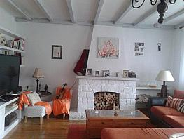 Flat for sale in Centro in Irun - 372915895