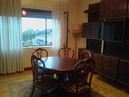 Wohnung in verkauf in Centro in Irun - 373184081